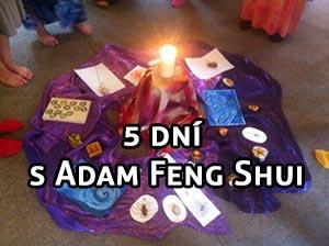 5dni S Adam