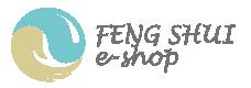 Fengshuieshop-logo