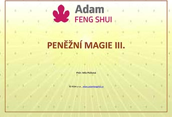 Ebook – Peněžní Magie III.