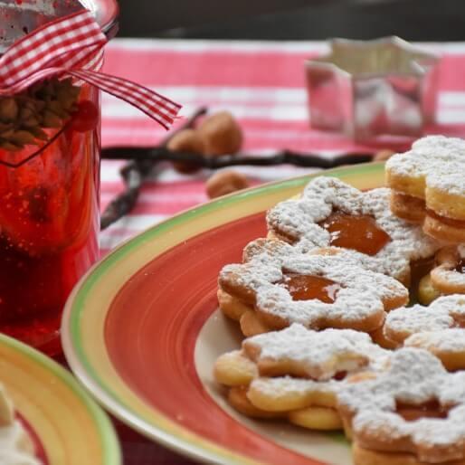 Olomouc – Jak si připravit s Feng Shui Vánoce a Nový rok 2020.