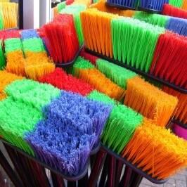 Brooms 57256 1280 266×266