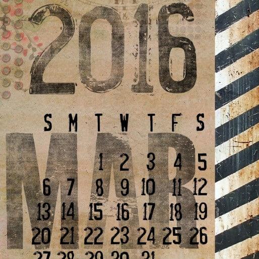 Calendar 1174839 1280 514×514