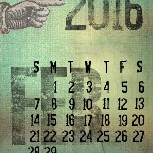 Calendar 1174841 1920 514×514