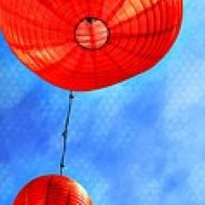 Chinese New Year 164008  180 300×300 1434052697