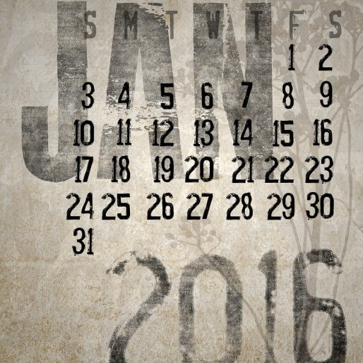 January 1041611 1280 514×514