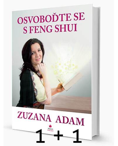 Kniha 1+1