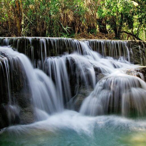 Kuang Si Falls 463925 1920 514×514