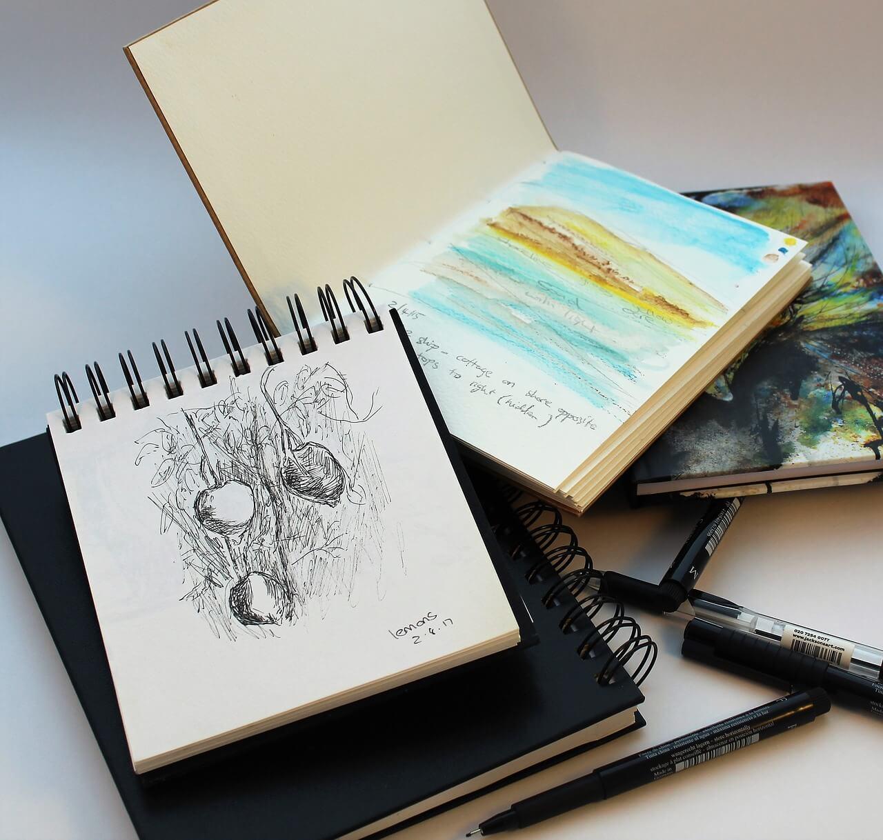 sketch-2645483_1280