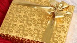Jak Prožít Advent, Oslavy Vánoc A Vstup Do Nového Roku