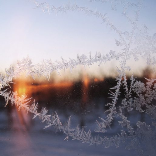 Winter 1882085 1280 514×514