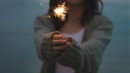 Umíte Vnímat, Oslavit A Prožívat život?